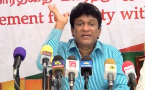 People-want-the-new-regime-Mano-Ganesan