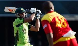 pakistan-zimbabwe-cricket-series