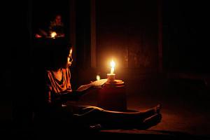power-outage-300x200@2x